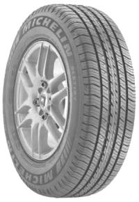 Destiny Tires
