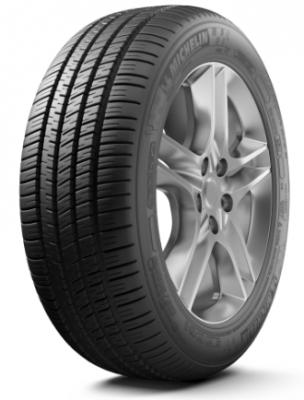 Pilot Sport A/S 3 Tires