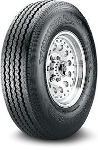 Y788R Tires