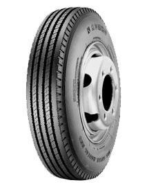 954 Power Fleet All Position Tires