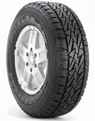 Dueler A/T Revo 2 (Eco) Tires