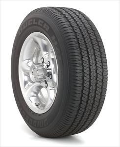 Dueler H/T Tires