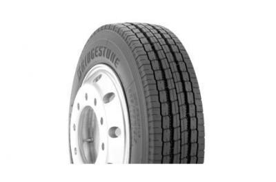 M895 Tires