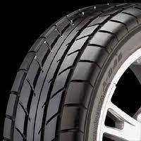 A10A Tires