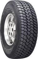 Wrangler SilentArmor Pro-Grade Tires