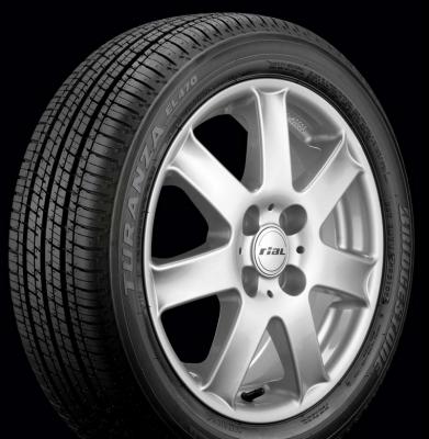 Turanza EL470 Tires